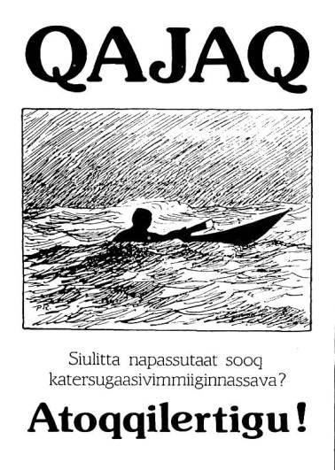 qajaq83